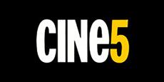 CINE5