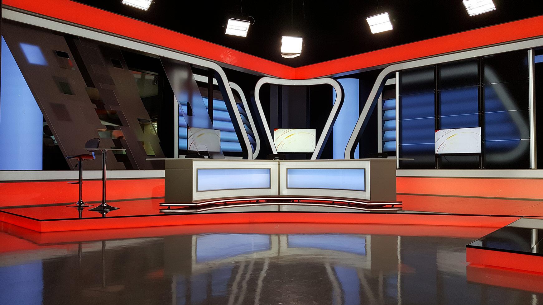 slayt ALTAŞ TV