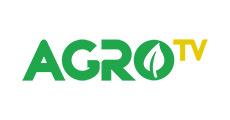 Argo Tv