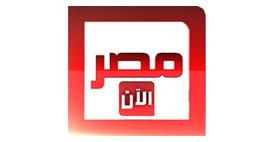 MISIR TV