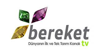 BEREKET TV