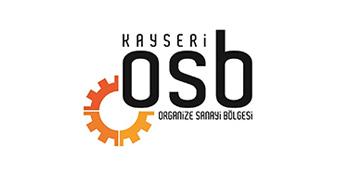 OSB KAYSERİ