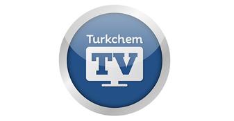 TURKCHEM TV