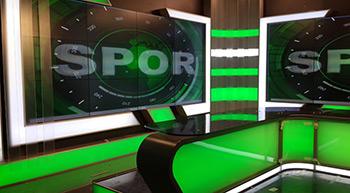 BENGÜ TÜRK TV Bengü Türk Tv Tv Stüdyo Uygulaması